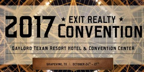 EXIT Realty Rivertown is Learning More to Improve Your Real Estate Experience, Red Wing, Minnesota