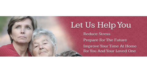Memory Care Home Solutions, Alzheimer's Care, Health and Beauty, Saint Louis, Missouri