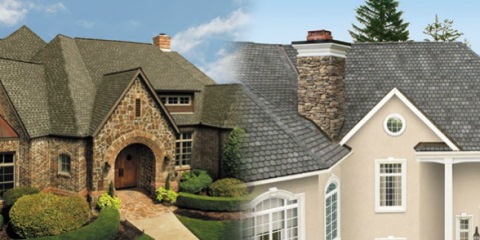 Springer Roofing Inc., Roofing Contractors, Services, Kearney, Nebraska