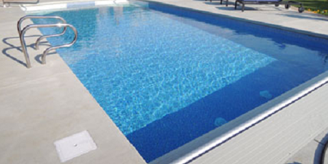 Pool Maintenance Myths Debunked Courtesy of A Pleasure Break Pools & Spas , Wisconsin Rapids, Wisconsin