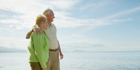 3 Major Benefits of Alzheimer's Care for Your Loved One, Pulaski, Wisconsin