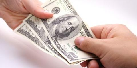 Advance U Cash, Payday Loans, Services, Newport, Kentucky
