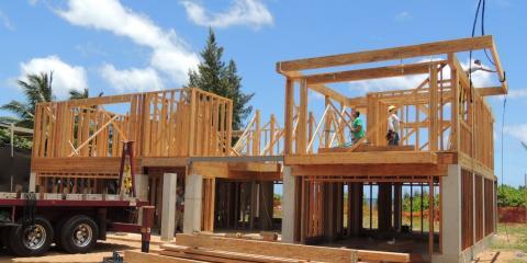 Dj's Construction Inc., New Homes, Real Estate, Aiea, Hawaii