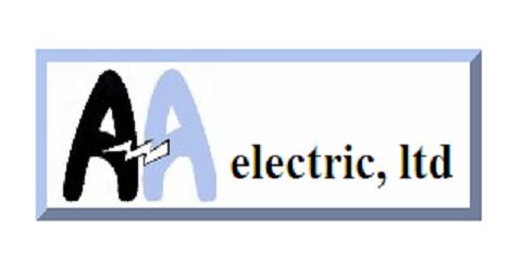 AA Electric, Ltd. , Electricians, Services, Honolulu, Hawaii