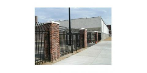 Fence Maintenance Tips From The Experts at Airport Fence Company, Midland, Missouri