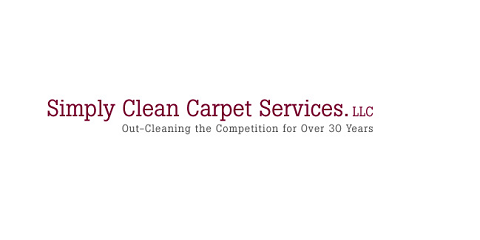 Simply Clean Carpet Service Shares The Importance of Carpet Maintenance , Meriden, Connecticut