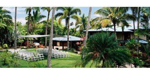 Hawaii's Property Maintenance Company - 3 Steps to Effectively Capitalize On Your Community Amenities, Honolulu, Hawaii