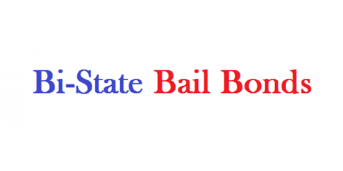 BiState Bail Bonds, Bail Bonds, Services, Texarkana, Texas