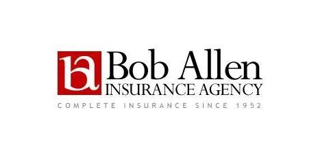 Bob Allen Insurance Agency Inc., Home and Property Insurance, Services, Avon Lake, Ohio