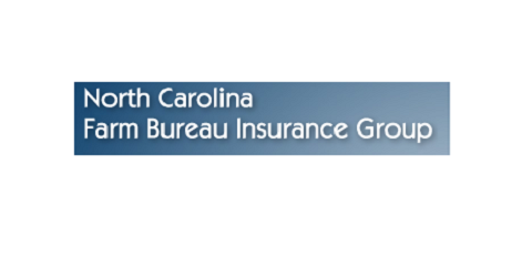 Randolph County Farm Bureau- Asheboro location, Car Insurance, Services, Asheboro, North Carolina