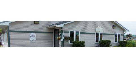 Flea & Tick Preventive Special! , Prairie du Chien, Wisconsin