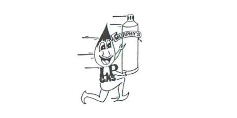 Don't let yourself run out of propane gas this winter!, Connersville, Indiana