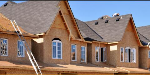 All Grade Construction, Inc. Will Help With Your Home Improvements so You Don't Have to Move, Koolaupoko, Hawaii