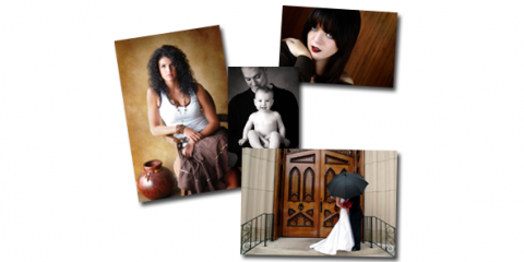 Madison Photo Works, Photo Developing & Printing, Services, Covington, Kentucky