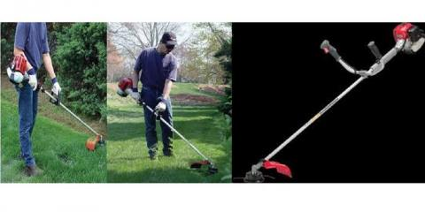 RedMax String Trimmer Rebates, Englewood, Ohio