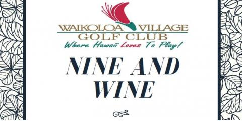 Information From Local Businesses In Waikoloa Village Hi Nearsay