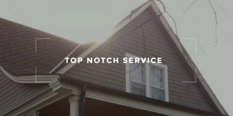 Fresh Touch Custom Painting, Exterior Painters, Services, Columbus, Ohio