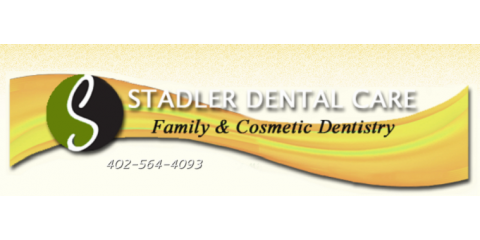 Stadler Dental Care will open @ 10am Tuesday January 23, 2018 pending road conditions, Columbus, Nebraska