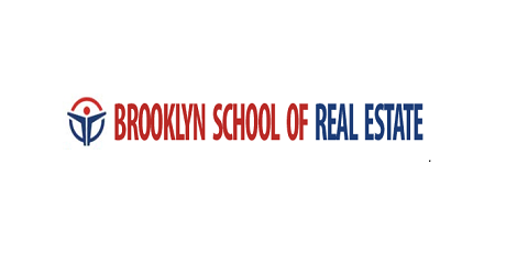 Becoming a Real Estate Salesperson or Broker in New York, Brooklyn, New York