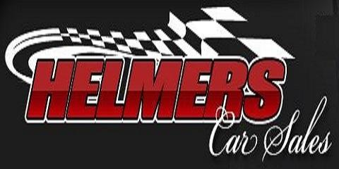 Helmers Car Sales , Used Car Dealers, Services, La Crosse , Wisconsin