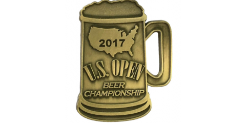 Award Winning Beers in Cincinnati, Cincinnati, Ohio