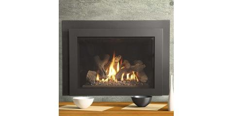 Jotul Gas Inserts On Sale Now!, Penfield, New York