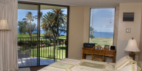 What You Should Do in Kihei After You Rent a Vacation Home, Kihei, Hawaii