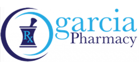 Garcia Pharmacy Discount, Pharmacies, Health and Beauty, Lake Worth, Florida