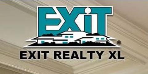 EXIT Realty XL, Real Estate Agents & Brokers, Real Estate, Germantown, Wisconsin