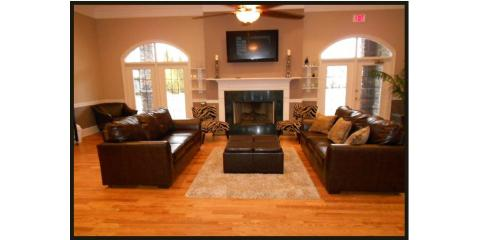 Upscale Furniture Offers Luxury Furniture Solutions U0026amp; Temporary Housing  For Insurance Claims, Lexington