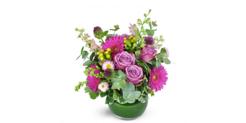 Best Ers Flowers Delivery Brooklyn Ny Madison Florist