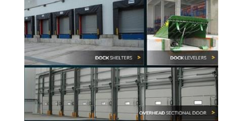 Doors Unlimited Division of ARMSCO  Garage \u0026&; Overhead Doors Shopping Houston  sc 1 st  NearSay & Doors Unlimited: Division of ARMSCO in Houston TX | NearSay