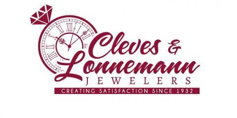 Cleves & Lonnemann Jewelers, Jewelers, Shopping, Bellevue, Kentucky