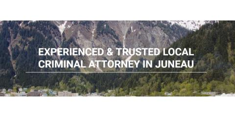 Swanson Kirsten - Attorney At Law, DUI & DWI Law, Services, Juneau, Alaska