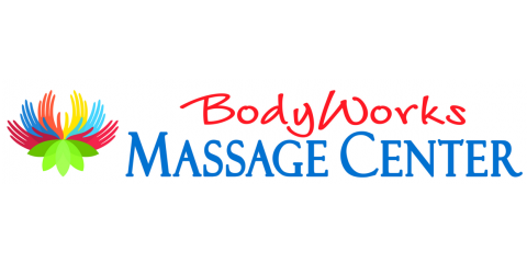 BodyWorks Massage Center, Massage Therapy, Health and Beauty, Littleton, Colorado