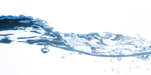Water Purification Experts Explain How to Wash Laundry With No Detergent, Henrietta, New York