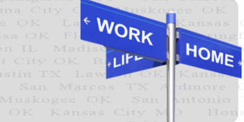 Master Finance, loans, Finance, San Marcos, Texas