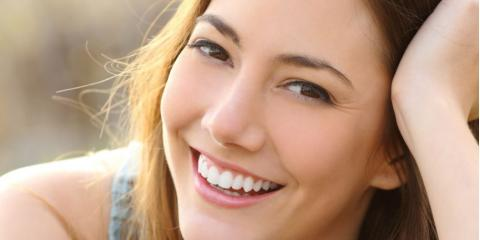 Choose Professional Teeth Whitening From Lexington's Leading Dentist, Lexington-Fayette, Kentucky