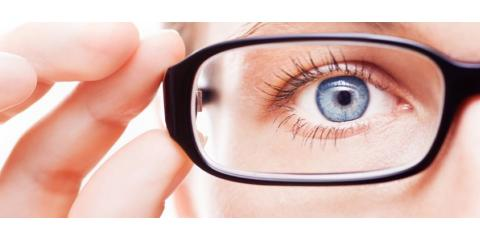 Family Vision Center Opticians Ping Bridgeport Connecticut