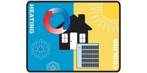 Bowman Heating & Air , Heating & Air, Services, Coweta, Oklahoma