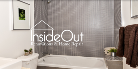 3 Reasons Why Basement Remodeling by InsideOut Renovations is a Wise Investment, Lincoln, Nebraska