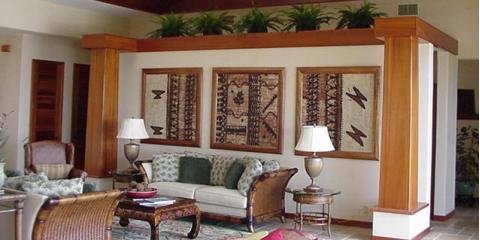 JD Painting & Decorating, Inc. , Painting Contractors, Services, Wailuku, Hawaii