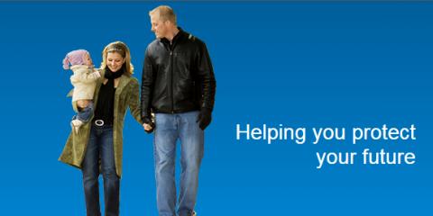 Siemers Insurance Agency, LLC, Insurance Agencies, Services, Cincinnati, Ohio