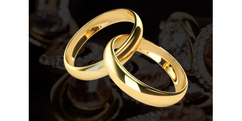 Top 3 Jewelry Selling Tips, Freehold, New Jersey