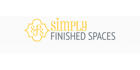 Simply Finished Spaces, Home Interior Design, Services, Denver, Colorado
