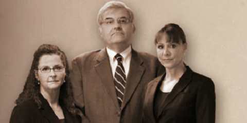 Vincent M. Powers & Associates, Personal Injury Attorneys, Services, Lincoln, Nebraska