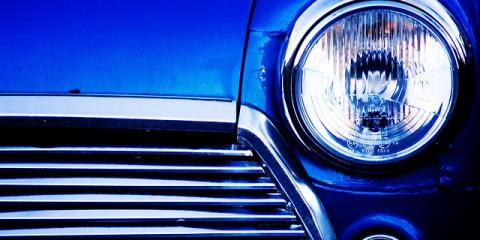 4 Signs Your Car Needs a Tuneup From Mount Freedom's Best Car Repair Shop, Randolph, New Jersey