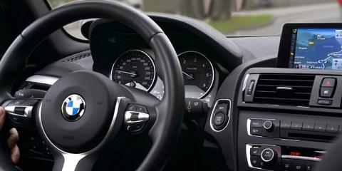 First-Time Car Buyers: Get Your Free Car Insurance Quotes, North Providence, Rhode Island
