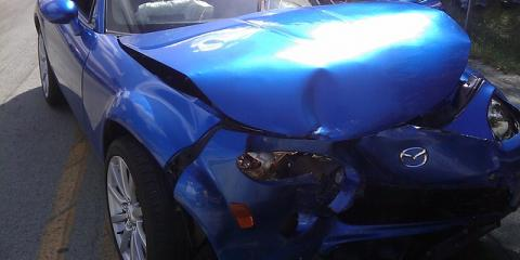 3 Easy Ways to Cut Car Insurance Costs, Live Oak, Florida