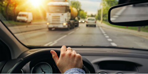 How Liability Is Determined in Drunk Driving Accidents, Boston, Massachusetts
